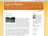 Age of Rieson