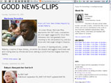 Good News-Clips