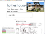 holtieshouse